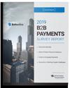 2019 B2B Payments