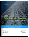 2019 Supply Chain Finance