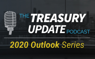 2020 Outlook Series