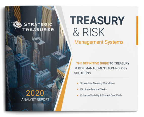 TMS/TRMS - 2020 Analyst Report Series