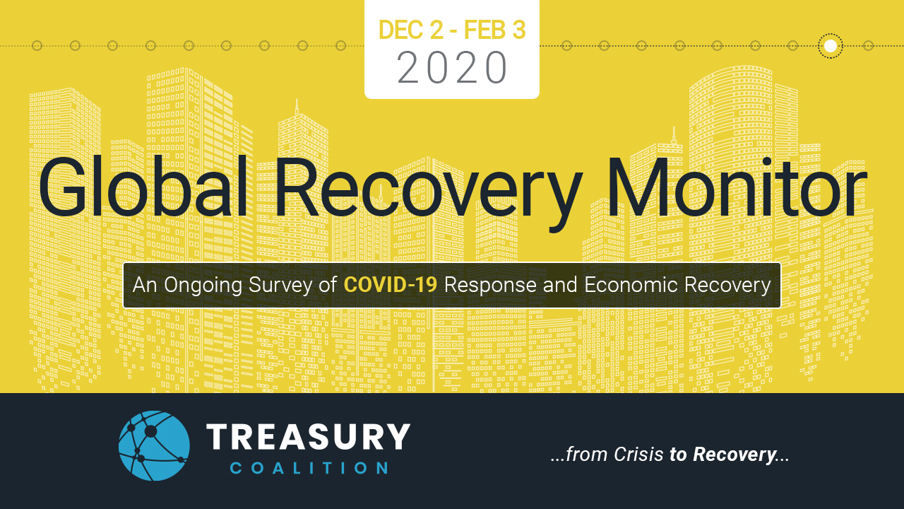 Global Recovery Monitor - Dec 2