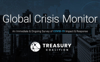 The Global Crisis Monitor: Insights from the First Four Weeks