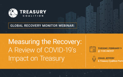 Webinar: Measuring the Recovery