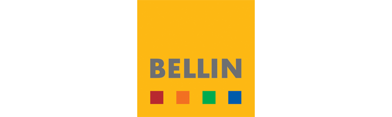 BELLIN, a Coupa Company