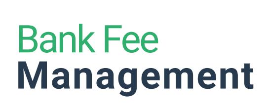 Bank Fee Management