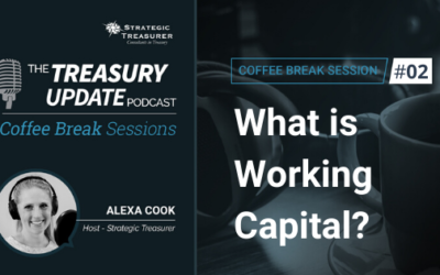02: What is Working Capital?