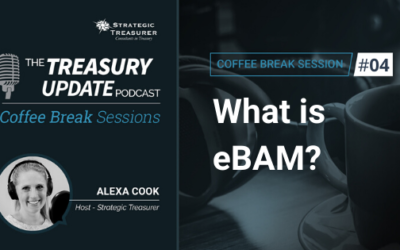 04: What is eBAM?