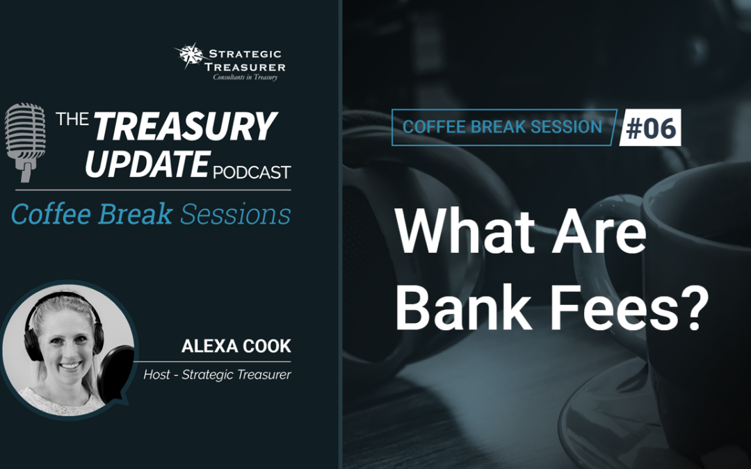 06: What Are Bank Fees?