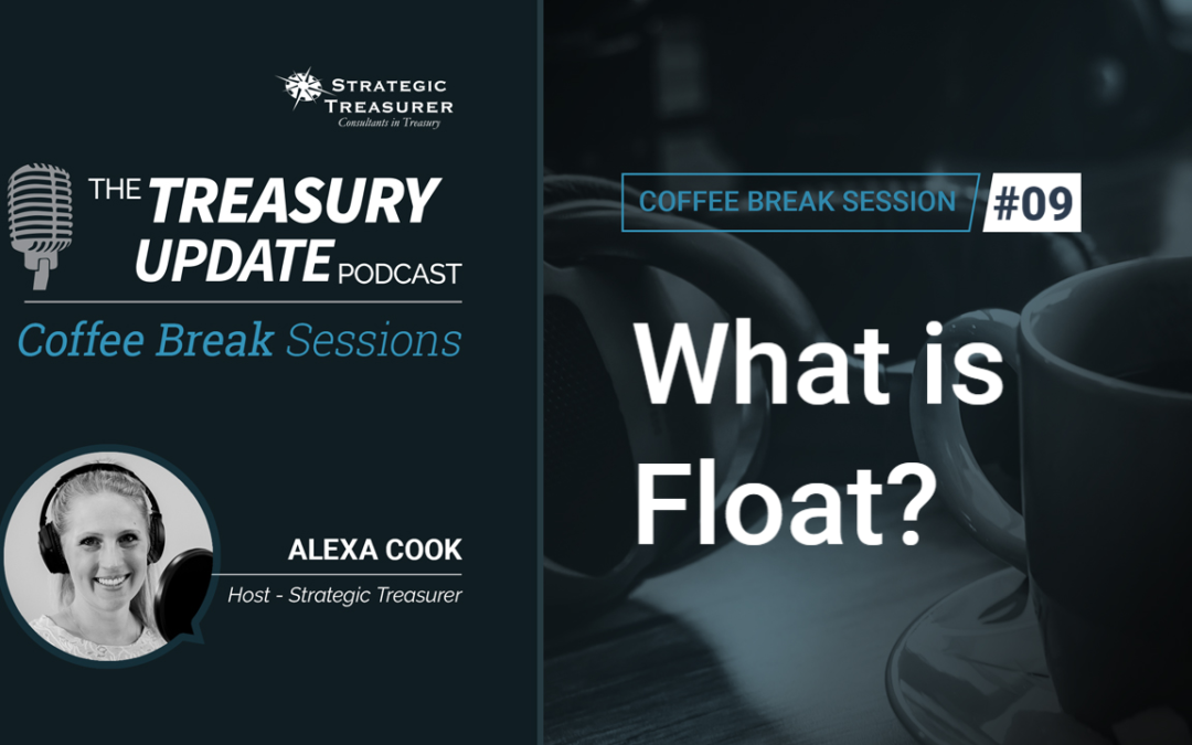 09: What is Float?