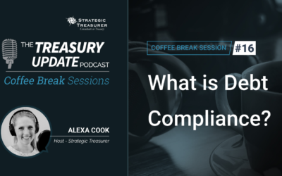 16: What is Debt Compliance?
