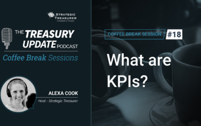 18: What Are KPIs?
