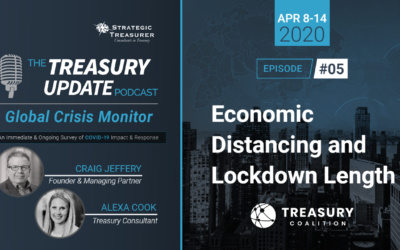05: Economic Distancing and Lockdown Length