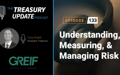 #133 – Understanding, Measuring, and Managing Risk