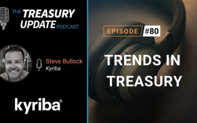 #80 – Trends in Treasury