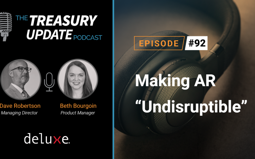 #92 – Making AR Undisruptible