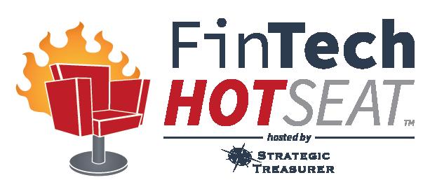 FinTech HotSeat