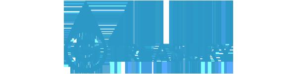 Analyst Report Series [TMS, TAAR, & SCF] - Strategic Treasurer