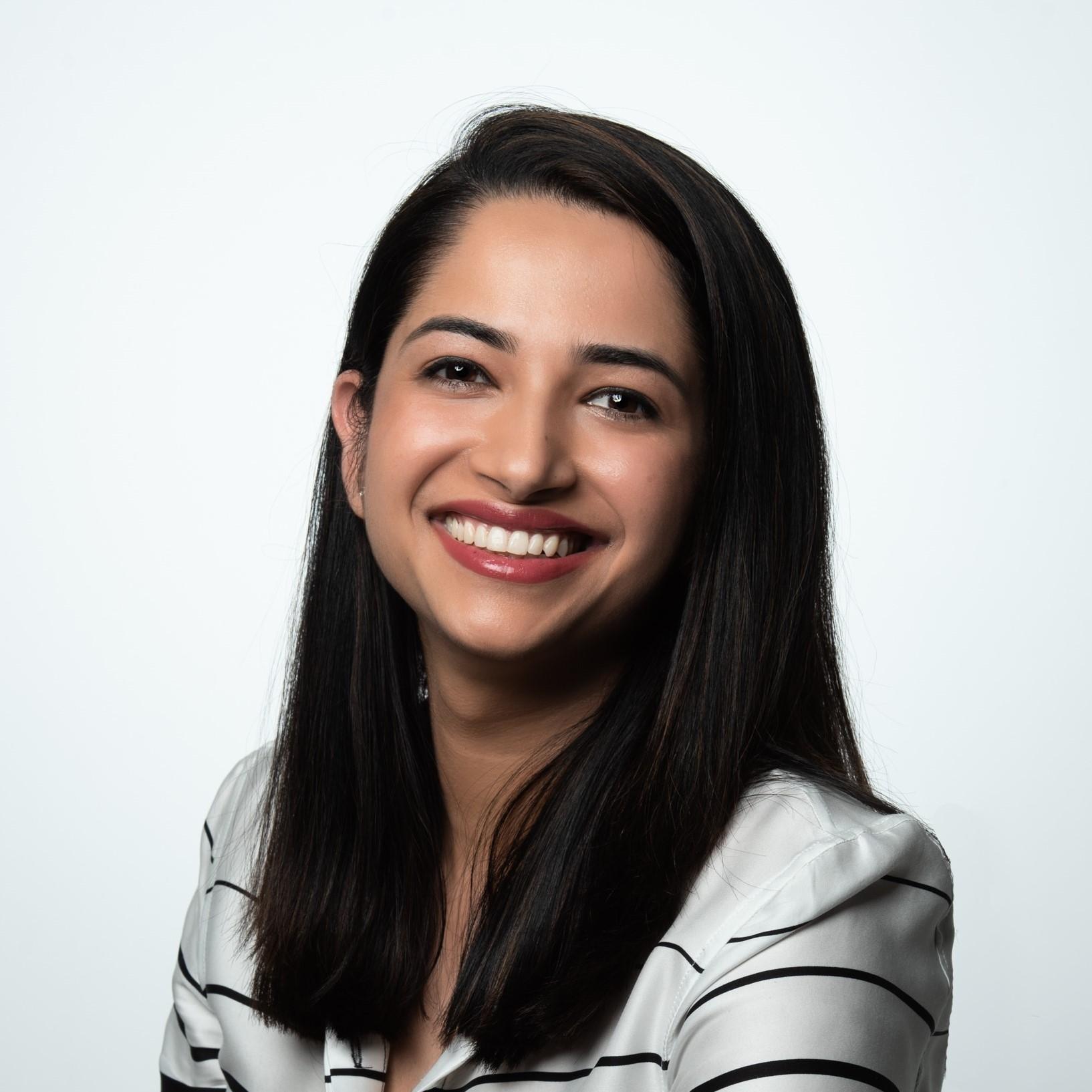 Gunita Bindra - Bottomline Technologies