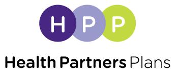 Health Partners Plans