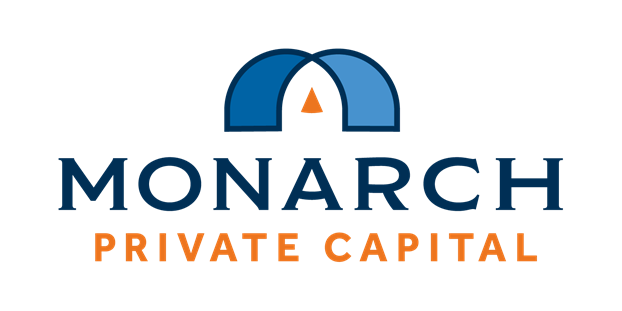 Monarch Private Capital