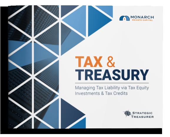 2017 Treasury Fraud & Controls Survey Results Report