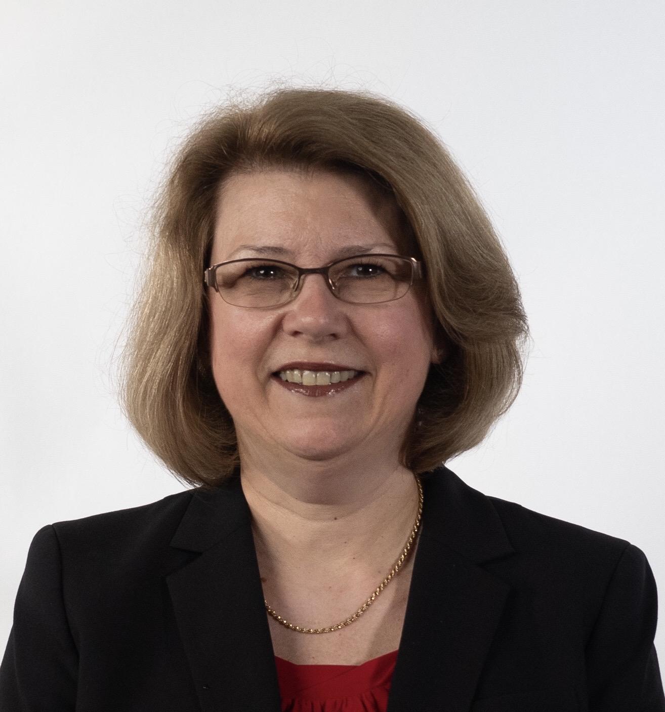 Holly Olson, AFL Global