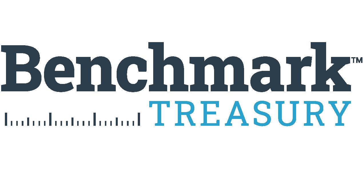 Benchmark Treasury