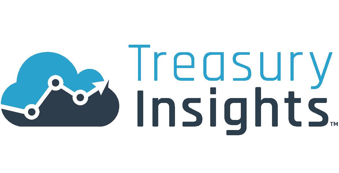Treasury Insights