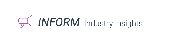 Inform - Industry Insights