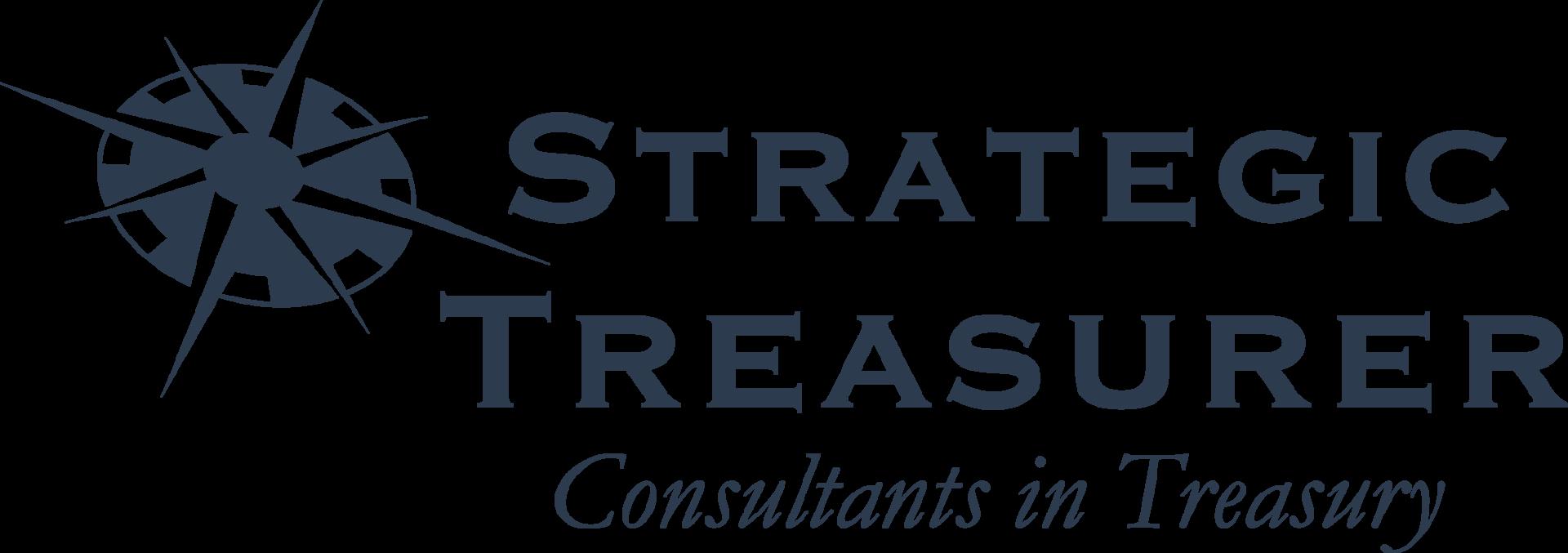 Strategic Treasurer, LLC