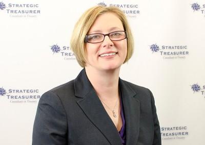 Stephanie Villatoro