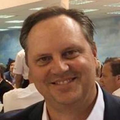 Steve Johnson - PMI Foods_square