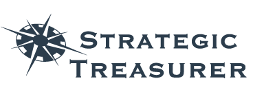 Strategic Treasurer