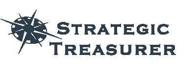 Strategic Treasurer
