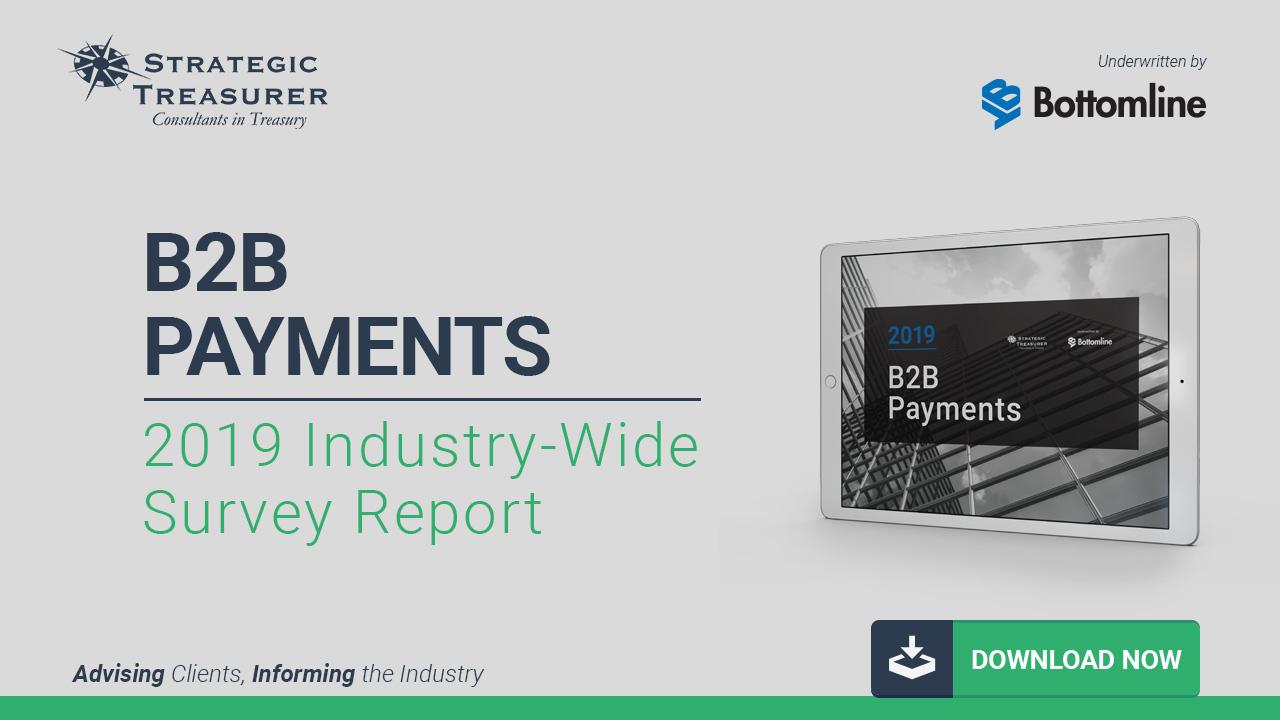 2019_B2B__Payments_Survey