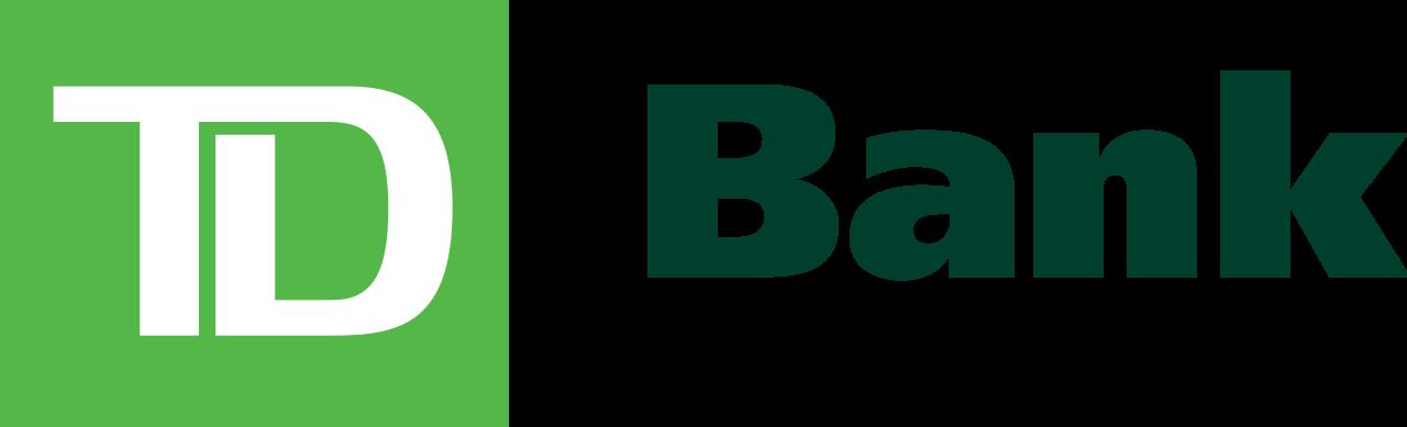 Bottomline Logo