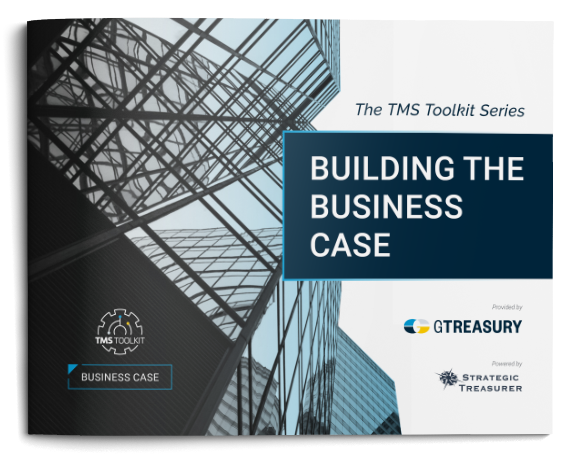 TMSToolkit-Business-case