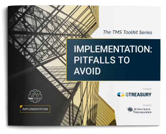 TMS Toolkit - Implementation