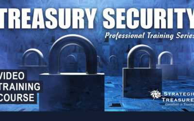 Protected: Treasury Security Training