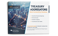 Treasury Aggregators