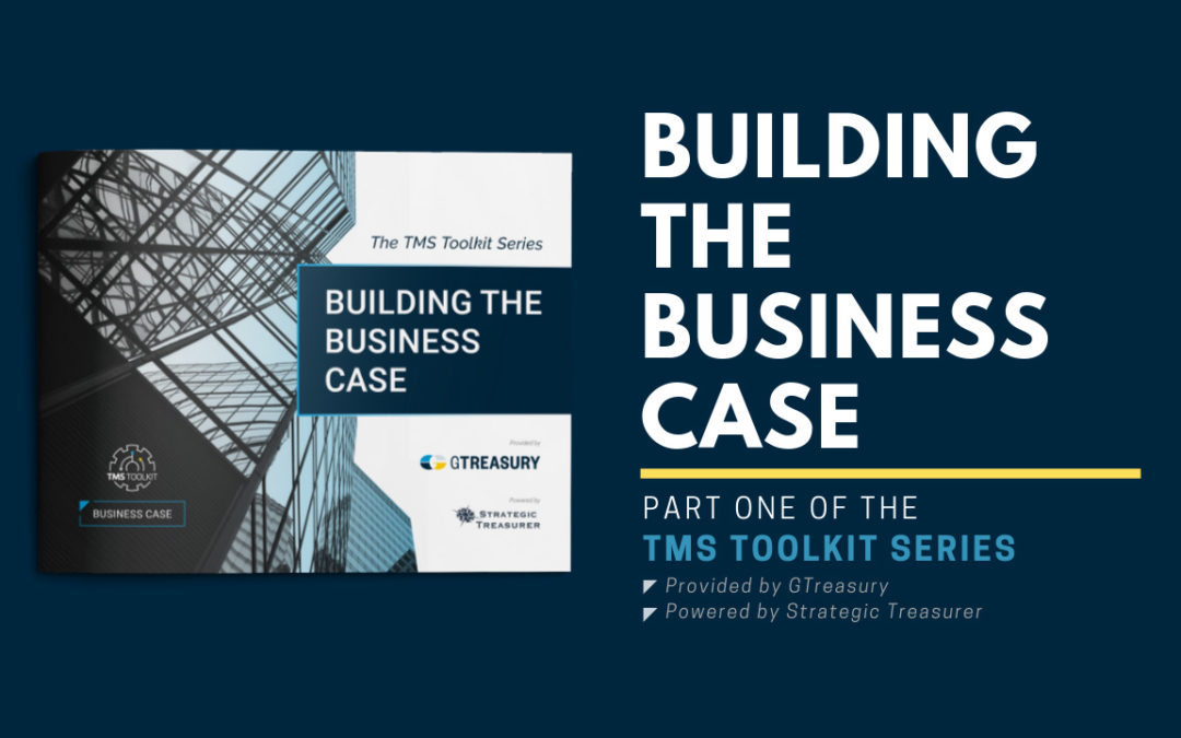 TMS Toolkit Series