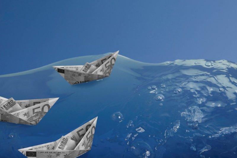 Liquidity Risk: Ignoring Bank Exposures