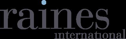 Raines International