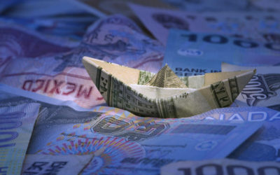 Liquidity Risk: Ignoring Bank Exposures  (Part 3 of 3)